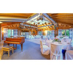 Romantik Hotel Gasthaus Rottner als Hochzeitslocation für Ihre Hochzeit in Nürnberg - Jetzt unverbindlich anfragen und kostenloses Angebot erhalten.