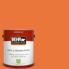 Behr Home Decorators Collection home decorators collection 1 gal hdc cl 05 orchard plum eggshell Behr Premium Plus Home Decorators Collection 1 Gal Hdc Md 27