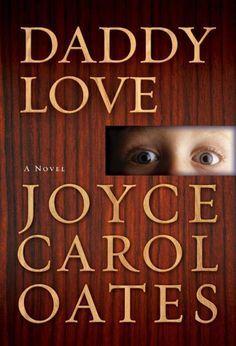 15 best dystopian novels books worth reading pinterest 15 best dystopian novels books worth reading pinterest novels books and fiction fandeluxe Epub