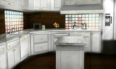 episode kitchen interactive backgrounds anime background scenery backrounds fantasy apartment visit