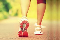 10 Effective Exercises To Get Rid Of Cankles