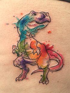 sun watercolor tattoos - Google Search