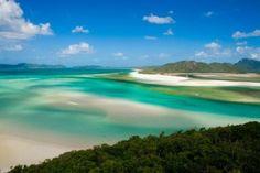Australia..I want to go