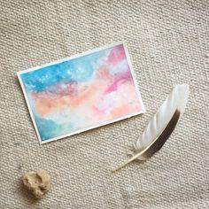 colourful.white `Home`. Hol dir dein Kraftbild in dein Zuhause. Für mehr Informationen besuche mich gerne auf der Webseite. Bunt, Color, Spirit, Mirror Image, Galaxies, Colour, Colors