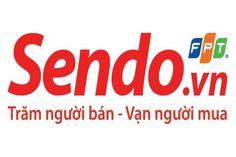 Tránh lừa đảo khi mua hàng trên Sendo.vn