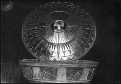 Metropolis Fritz Lang, Metropolis 1927, Milwaukee Art Museum, Dramatic Lighting, Gelatin Silver Print, Strange History, Moving Pictures, Weird Facts, Designs To Draw
