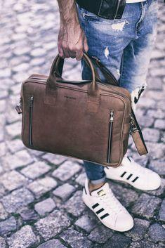 Brodrene férfi laptop és üzleti táskák, Bags, Fashion, Handbags, Moda, Fashion Styles, Fashion Illustrations, Bag, Totes, Hand Bags