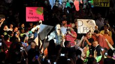 The Authority kicks off Raw: photos | WWE.com