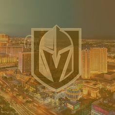 Golden Knights, Vegas, Painting, Art, Art Background, Painting Art, Kunst, Paintings, Performing Arts