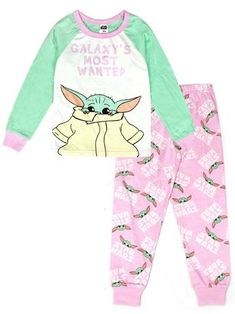 Yoda Drawing, Baby Drawing, Yoda Images, Beautiful Outfits, Cute Outfits, Cute Fantasy Creatures, Baby Yoga, Disney Nerd, Cool Anime Girl