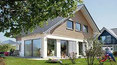 Maisons individuelles - SchwörerHaus KG www.schwoerer.fr
