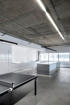 Gallery Of Ssense Huma Design