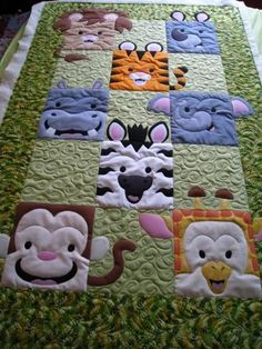 Does anyone know where I can buy this pattern?