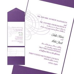 ... michaels com pinned from personalizedinvitations michaels com