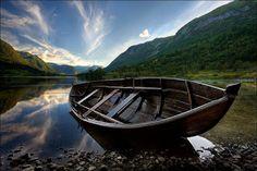 10-imagenes-de-paisajes-de-alta-resolucion.