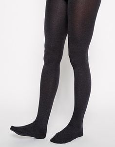 Gypsy 100 Denier Marl Tights 11.37€