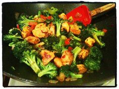 Chinese Vegetarian Cooking  http://www.quickeasyvegetariancooking.com/?hop=dwierman  #Vegetarian #ChineseFood #Cooking #Food