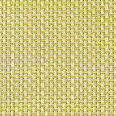 The newest color from Chilewich... lemon! http://www.icarpetiles.com/chilewich-store-plynyl-tiles-mats-table-settings.aspx