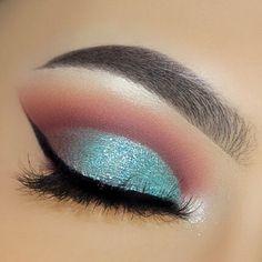 @sofia_torress wearing our lashes in | WEBSTA - Instagram Analytics