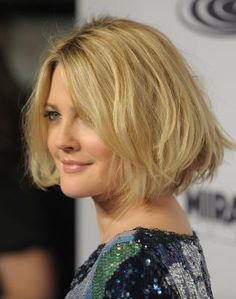 Sensational Blunt Cuts Blunt Bob And Celebrity Hairstyles On Pinterest Hairstyles For Women Draintrainus