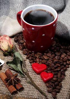 Coffee Vs Tea, Coffee Is Life, I Love Coffee, Espresso Coffee, Coffee Cafe, Good Morning Coffee, Coffee Break, Gif Café, Momento Cafe
