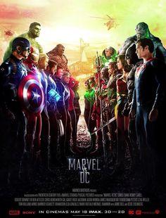 Avengers 4 End Game Art 2019 4k Wallpaper Avengers Wallpapers Hd 4k