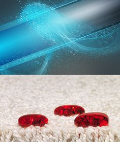 Check out SmartStrand Forever Clean carpet from Mohawk flooring. It is made from Triexta fiber, which is the best fiber out there. Mohawk Flooring, New Carpet, Bedroom Carpet, How To Clean Carpet, Home Improvement Projects, Fiber, Cleaning, Check, Building