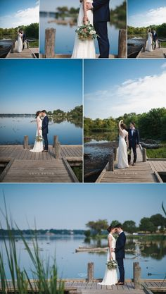 2014-9-w-sommer gale - winfrey point white rock lake dallas wedding - anna smith photography - photographer-9