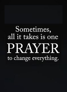 Quotes A prayer that is backed by strong faith can change the world. Faith Prayer, God Prayer, Faith In God, Strong Faith, Spiritual Quotes, Positive Quotes, Motivational Quotes, Inspirational Quotes, Bible Verses Quotes