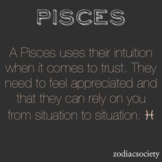 It's nearly impossible to change or switch a story with a Pisces as they are very good at remembering anything anyone says:) Zodiac Signs Pisces, Astrology Pisces, Pisces Quotes, My Zodiac Sign, Me Quotes, Astrological Sign, Horoscope Signs, Scorpio, Aquarius