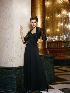 Discover the Jade Couture Mother of the Bride Dresses. Find exceptional  Jade Couture Mother of the Bride Dresses at The Wedding Shoppe 8347f0fe271b
