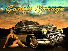 Roadmaster Betty sez - Get Ur VivaChas Print when U Click the Pix ~:0)