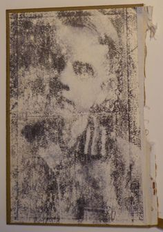 Glimmering Prize: Mixed Media Collage and Assemblage by Lorraine Reynolds: NEW WORK: LITTLE STORIES: 2nd Series