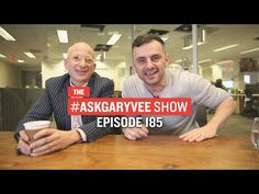 Seth Godin & Gary Vaynerchuk share great business and marketing advice. Episode Seth Godin on Thought Leaders, Psychics & The Future of the Internet