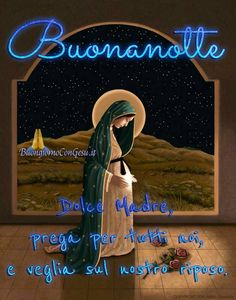 176 Fantastiche Immagini Su Buonanotte Con Nostra Madre