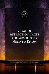 Trying to manifest your dream life? Here's 7 Law of Attraction facts that you absolutely need to know! Learning these will make manifesting easier for you. Attraction Facts, Law Of Attraction Tips, Mind Thoughts, Positive Thoughts, Text For Her, Important Facts, Good Wife, Subconscious Mind, Albert Einstein