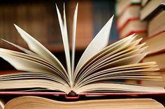 books - Pesquisa Google