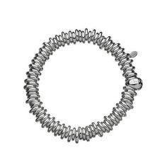 Women Bracelets, Sweetie Bracelet - Medium, Official Links of London