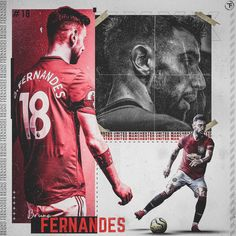 Manchester United Team, Manchester United Wallpaper, Football Background, Soccer Poster, Sports Graphic Design, Sports Graphics, Football Design, Football Wallpaper, Sports Logo