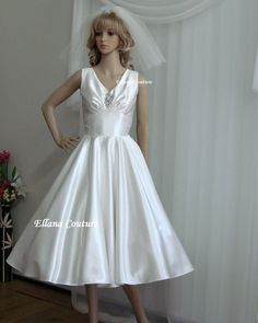 92 Best Tea Waltz Length Images Bridal Gowns Engagement Alon Livne Wedding Dresses