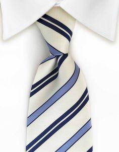 Cravate Auto Cravate Arc - Soie Jacquard Tissé Dans L'encoche De Jade Grisés Solide ExuIWGGb