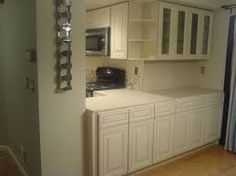 outside corner kitchen cabinet kitchen cabinet doors for knotty pine or painted 3884