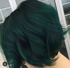 Beautiful green!!!