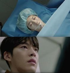 """""""Uncontrollably Fond"""" Suzy in the emergency room @ HanCinema :: The Korean Movie and Drama Database Meanwhile, """"Uncontrollably Fond"""" will be released on the 6th of July."""