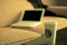 10 tips for better study habits. Why not to try it this semester? http://www.facebook.com/unisouthdenmark