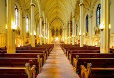 San Francisco's Holy Homes: http://www.blog.househuntnetwork.com/san-franciscos-holy-homes/