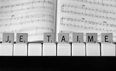 scrabble photography - Google Search