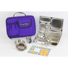 Planet Lunch Box..great lunch box!
