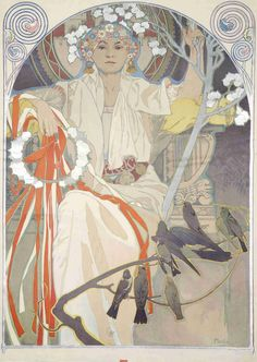 Alphonse Mucha Art 17.jpg