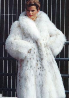 I just love fur | Fur | Pinterest | Coats Posts and Just love